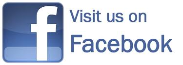 Please like us on our facebook page