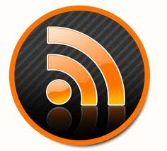 Click here for our rss feed